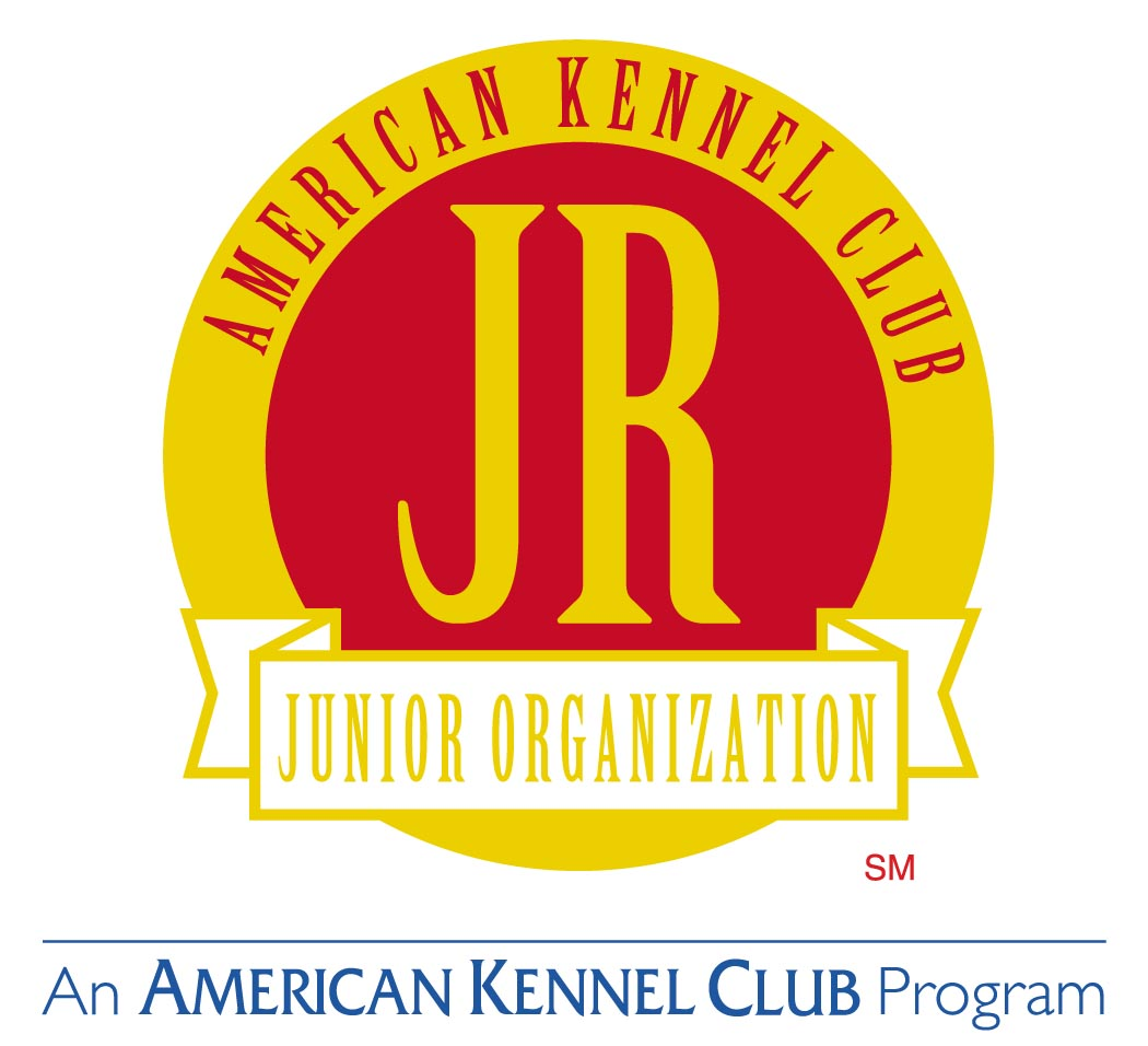 AKC Jr Handler Program