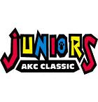 juniors classic