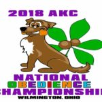 AKC-NATIONAL-OBEDIENCE-CHAMPIONSHIP-2018-OHIO-EDIT-PURPLE-LETTERS