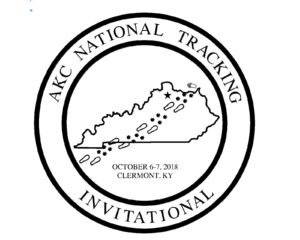 AKC-National-Tracking-Invitational-Logo-2018