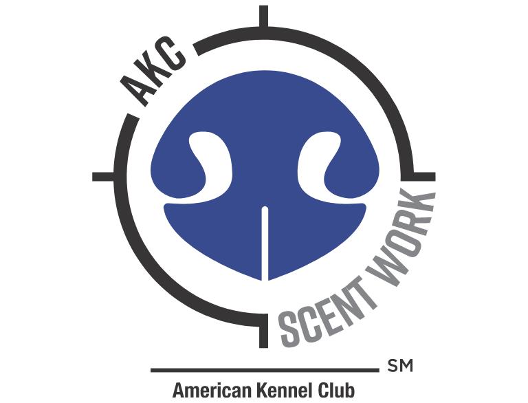 AKC Scent Work – American Kennel Club