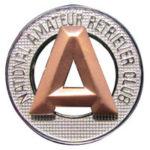 National Amateur Retriever Club Logo