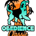 obedience-classic-logo-2018