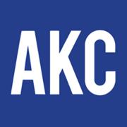 (c) Akc.org