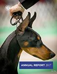 Annual_ReportCover_TN