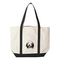 今年夏天去海滩旅游?为你的狗打包一个Go-Bag
