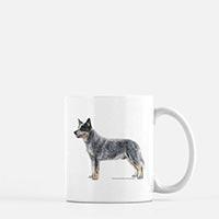Mockup_PrintedMint_Mug