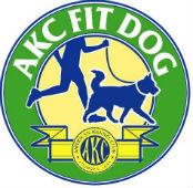 AKC-Fit-Dog-Logo-18