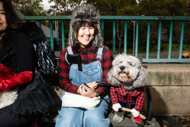 Lumberjack-dog-halloween-costume