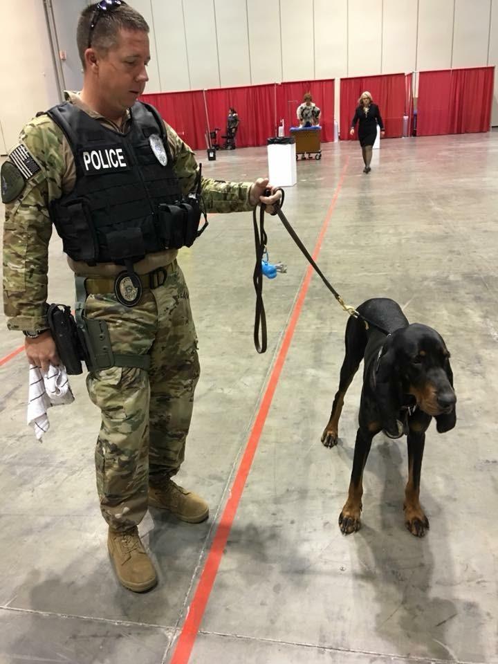Police-dog-Cooper-with-handler