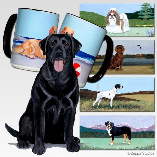 dog products national purebred dog day