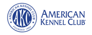 AKC Logo American Kennel Club Founded 1884