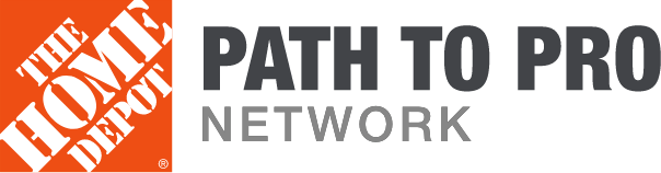 The Home Depot: Path to Pro Network