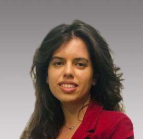 Laura Punzón