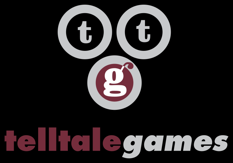 Has Telltale Games Bitten Off More Than It Can Chew?