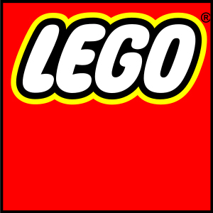 Lego Games That Should Exist