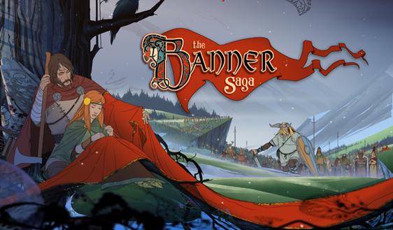 The Banner Saga Review