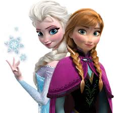 Disney's 'Frozen' Forecast: Video Games and More