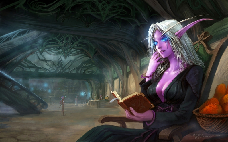 Action Video Games May Improve Reading Skills For Those With Dyslexia