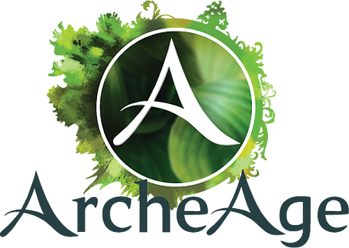 ArcheAge, The New Kind Of MMO