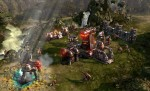 Grey Goo Beta Screenshot 05