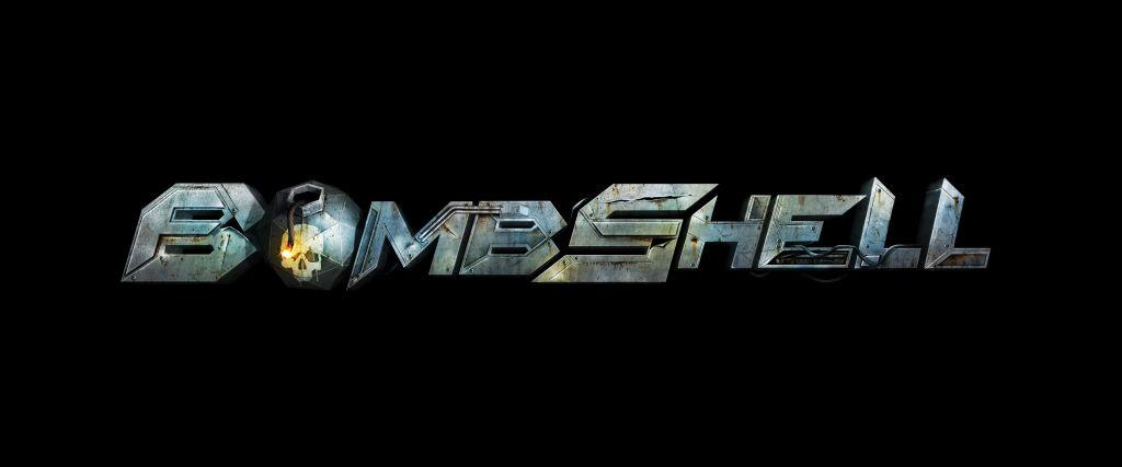 Bomshell Reveal Trailer