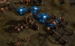 Grey Goo Goo Screenshot 00