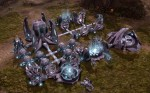 Grey Goo Human Screenshot 02