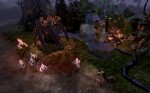 Grey Goo Human Screenshot 03