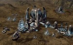 Grey Goo Human Screenshot 04
