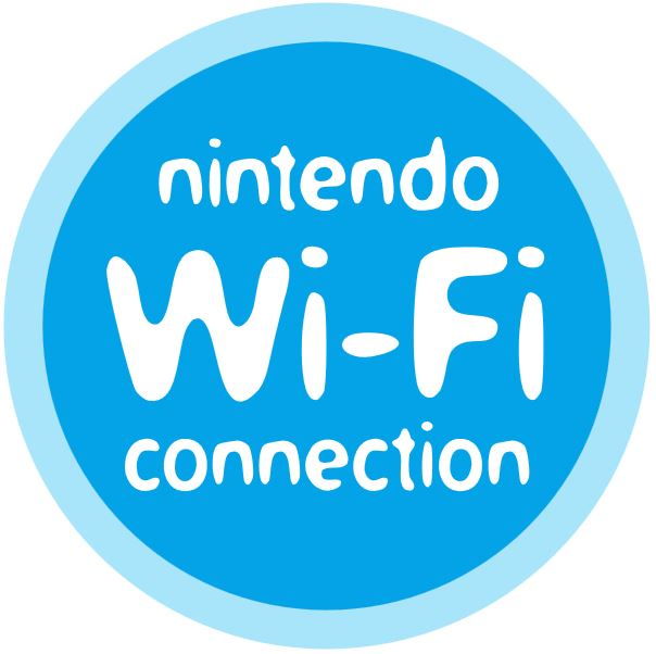 The End Of Nintendo DS And Wii Wi-Fi Connection Services
