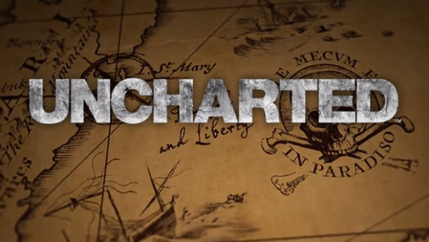 Uncharted 4 Apparently Darker, Totally Bananas