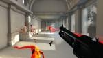 SuperHot Screenshot 6