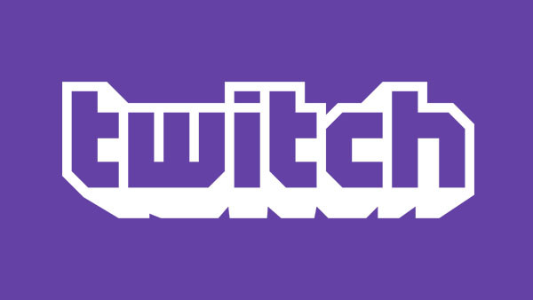 It's Official: Amazon Is Buying Twitch For Almost A Billion Dollars