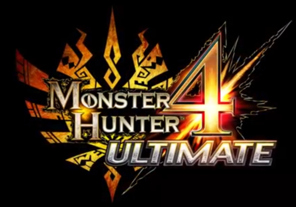 'Monster Hunter 4 Ultimate' Brings The Series To New Heights