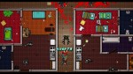 Hotline Miami 2: Wrong Number (PS4, PSVita, Windows, Linux)