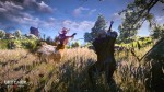 The Witcher III: Wild Hunt (PS4, Xbox One, Windows, Linux)