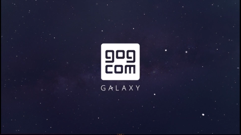 GOG Announces GOG Galaxy: The Gamer-Friendly DRM-Free Platform