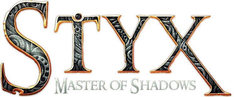 E3 Impressions – Styx: Master of Shadows