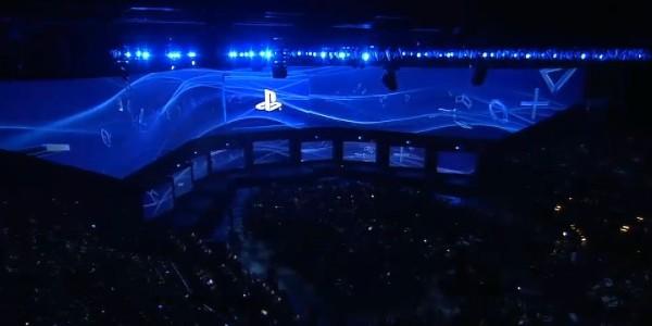 Sony E3 2014 Press Conference Impressions