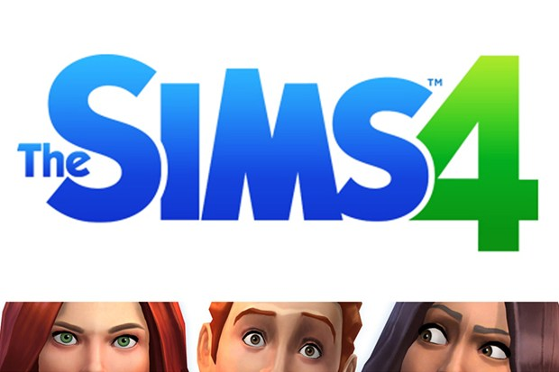 No Early Reviews Of 'The Sims 4' Allowed