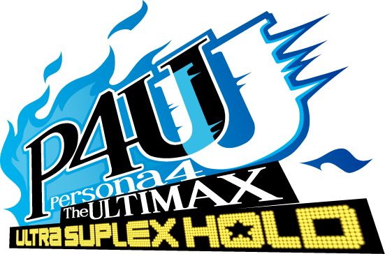 E3 Hands-On: Persona 4 Arena Ultimax