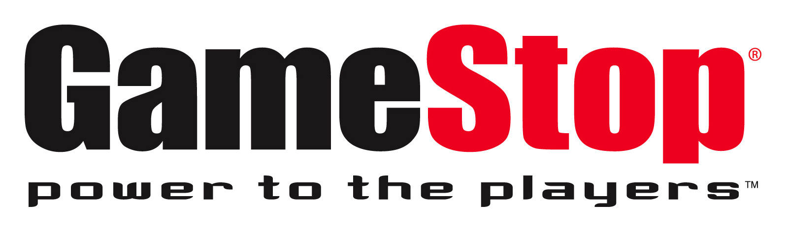 GameStop To Pursue Bigger and Better Exclusives for Pre-orders
