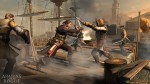 Assassin's-Creed-Rogue-Shay-Patrick-Cormac-Fight-Scene