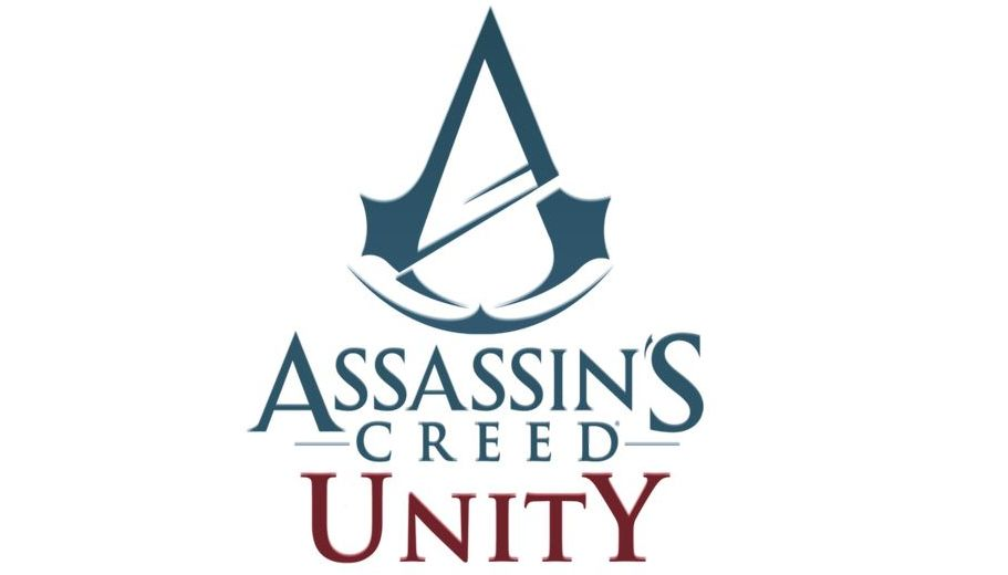 'Assassin's Creed: Unity', Another AAA Monetized Game