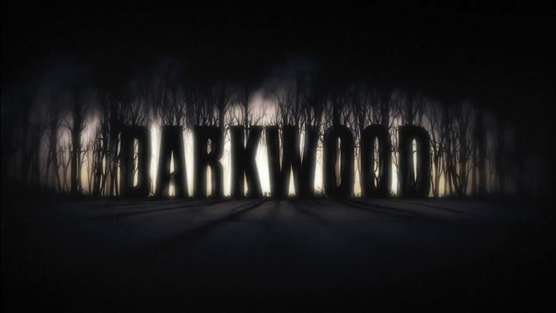 Where Horror And Art Meet: 'Darkwood'