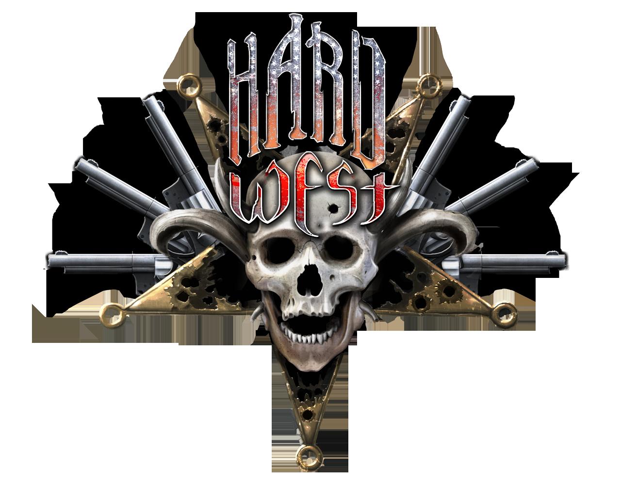 'XCOM' Meets The Wild West In 'Hard West'