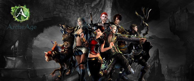 Is ArcheAge lacking in execution, or is Free-to-Play a struggling breed?