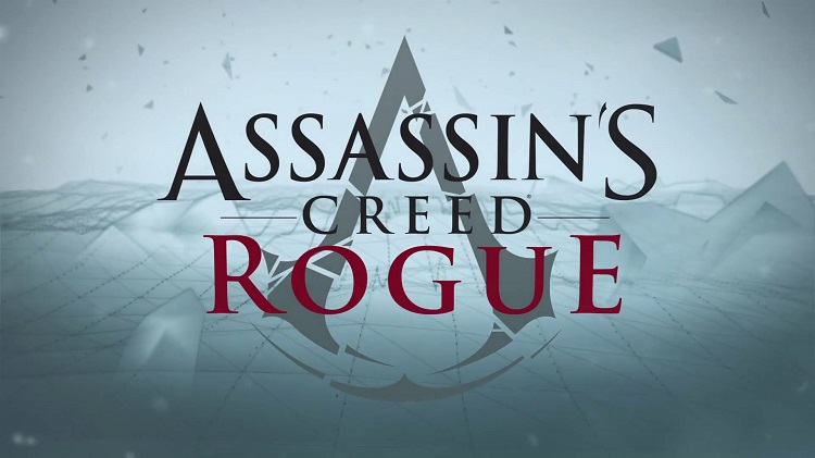 Assassin's Creed Rogue showcases gorgeous new screenshots