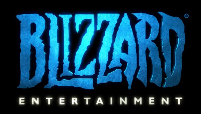 After Seven Years, Blizzard Cancels 'Titan'